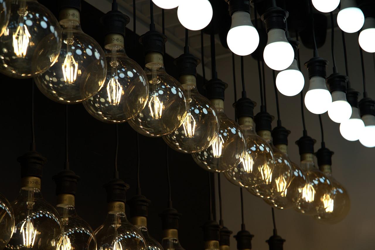 Comment choisir l'électricien sérieux pour votre projet ?