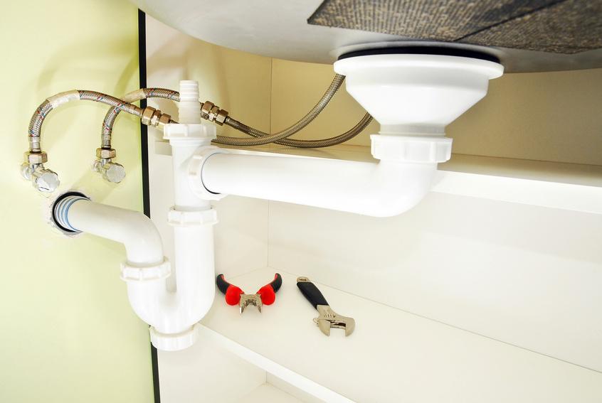 Le rôle du plombier pour le bon fonctionnement de votre installation sanitaire